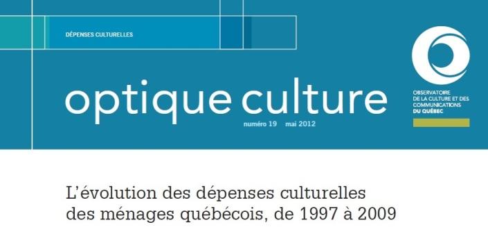 optique_culture_dépenses_culturelles