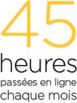 45_heures_en_ligne