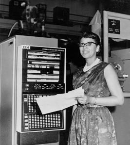 female_computers