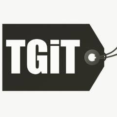 logo_TGiT