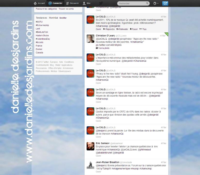 tweet_forum_CALQ
