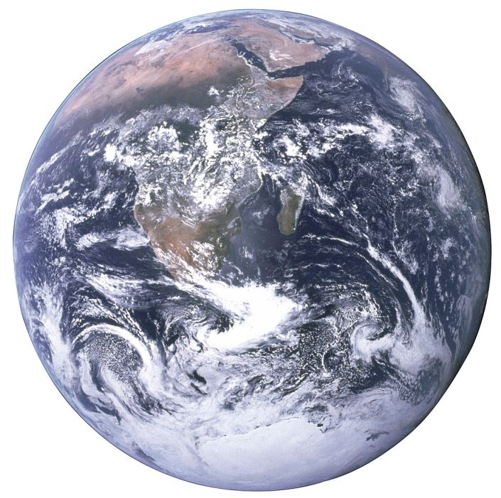 1029px-The_Earth_seen_from_Apollo_17_with_white_background