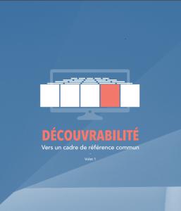 decouvrabilite_1