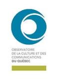 Résultats de recherche d'images pour «logo occq»