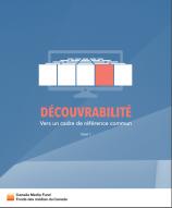 fmc_decouvrabilite1